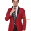 Blazer Pria Stylish Formal NJS 101